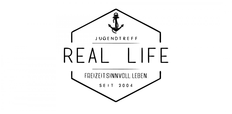 Real Life e.V.